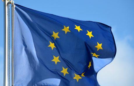 L'Union Européenne rappelle à l'ordre les CNIL d'Irlande et de Belgique
