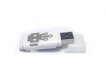 USB Killer : la clé tueuse a encore frappé !