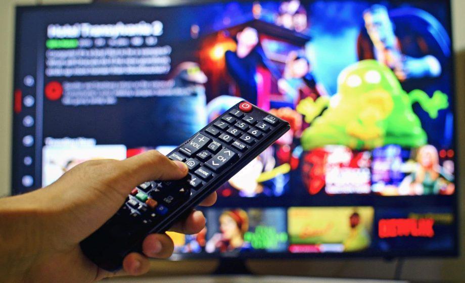 Nouvelle vague d'arrestations dans l'IPTV illégale, cette fois au Portugal