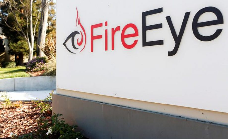 Cyberdéfense: le géant FireEye acquiert la jeune pousse Verodin