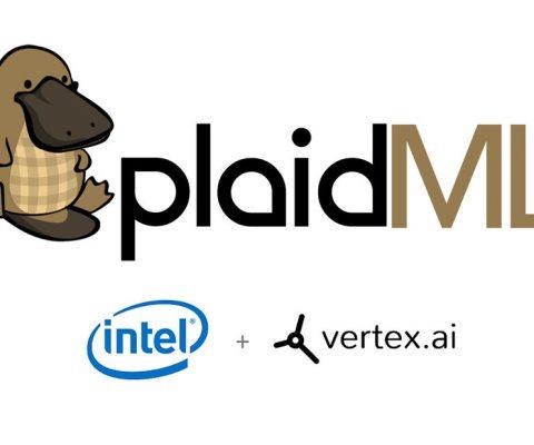 Intel achète Vertex IA, pour poursuivre sa mutation vers l'IA et le deep learning