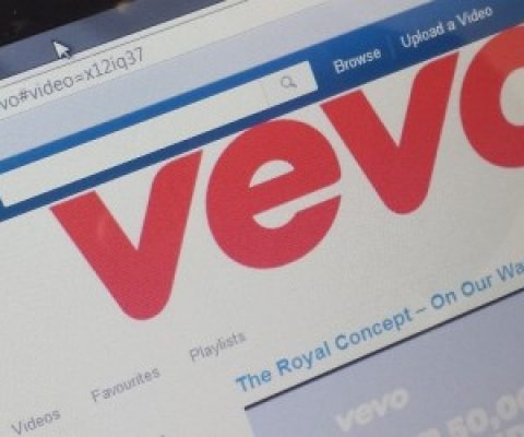 Dailymotion-Vevo syndication deal expands beyond US to Europe