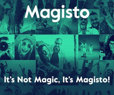 Vimeo s'empare de Magisto pour booster son offre vidéo