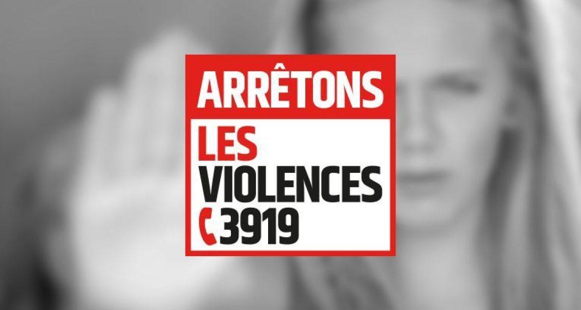 Violences faites aux femmes: 3919, la mise en concurrence qui ne passe pas
