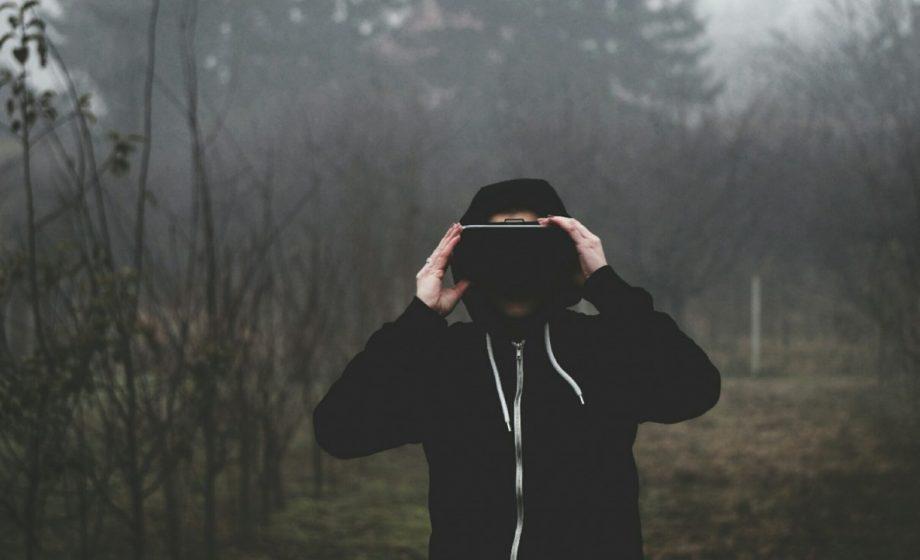 Les nouvelles technologies donnent un second souffle au patrimoine