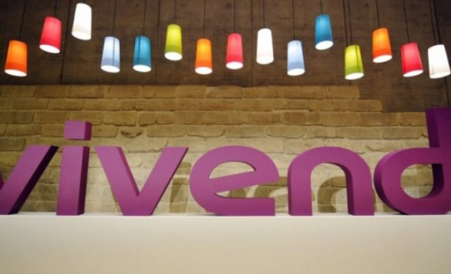 After selling the bulk of its stake in Activision, is SFR the next to go for Vivendi?