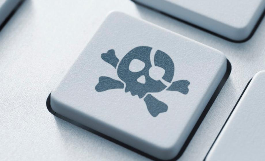 Votée par le Parlement, la loi contre le piratage est entre les mains du Conseil Constitutionnel