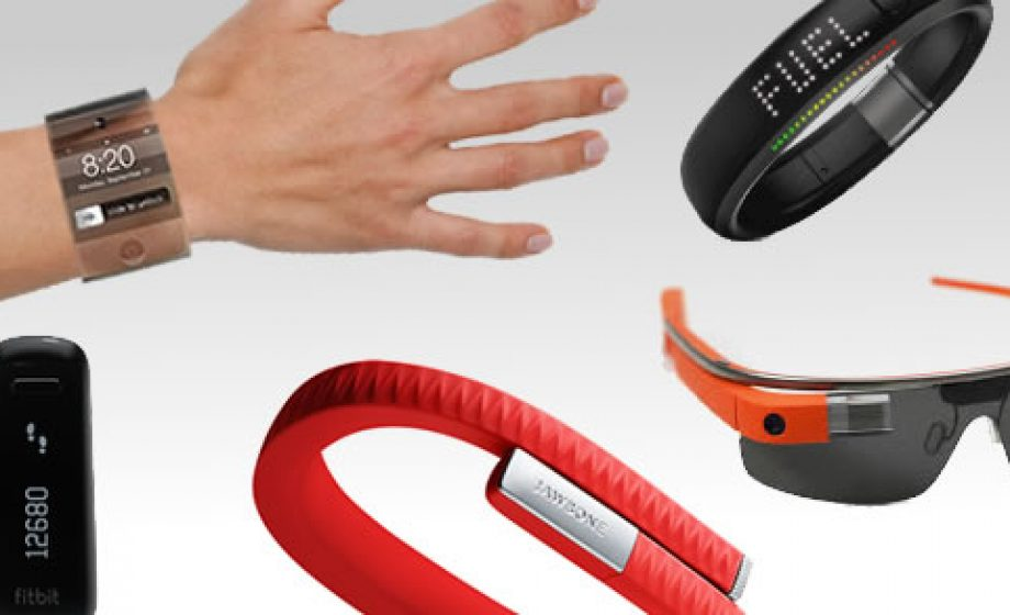 iDATE predicts 123 million Wearables by 2018