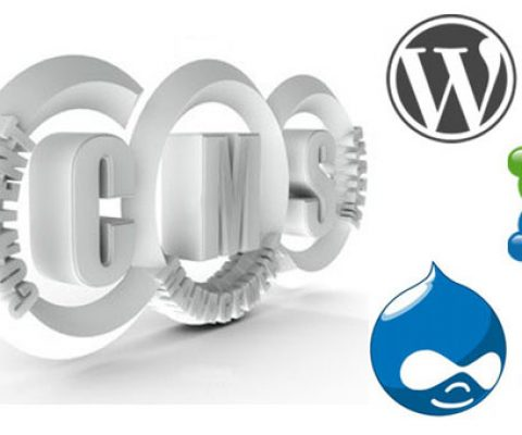Offering new insights on technical marketing, web design and CMS, AgoraCMS is back on April 25th