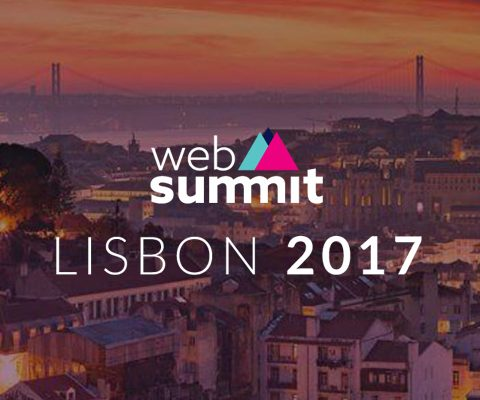 Web Summit 2017 : la French Tech largement à l'honneur
