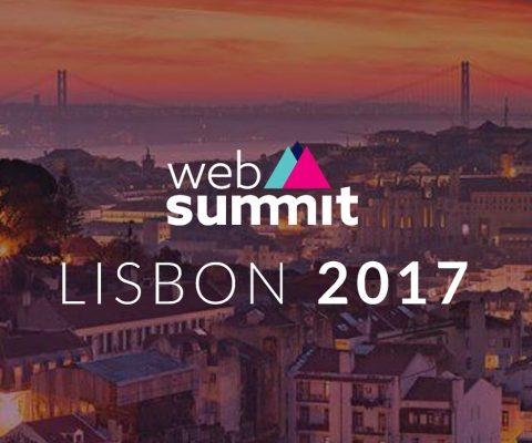 Web Summit 2017: la French Tech largement à l'honneur
