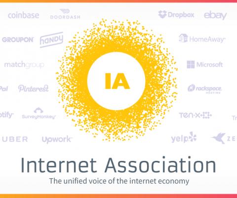 Etats-Unis: la neutralité du net peut-elle encore être sauvée?