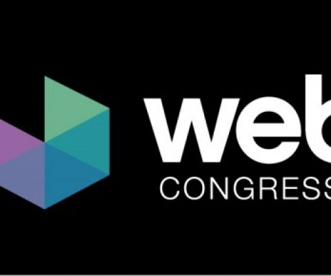 How Webit Congress connects the Entrepreneurial and Enterprise worlds in Istanbul