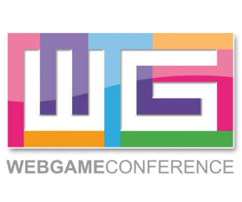 SNJV's Webgame Conference is back on June 5th