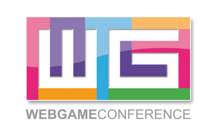 SNJV's Webgame Conference is back on June 5th