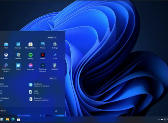 Windows 11: la nouvelle «maison numérique» de Microsoft
