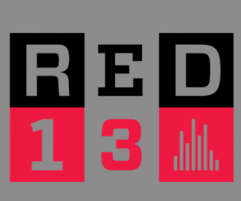 Wired 2013 once again showcasing the future on October 17th & 18th in London