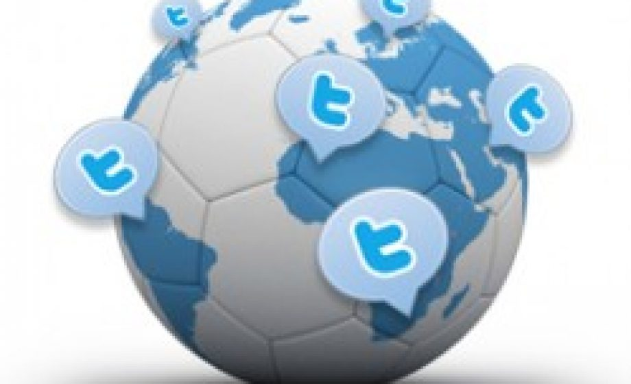 Twitter Trends now localized in 100 cities: What's the point?