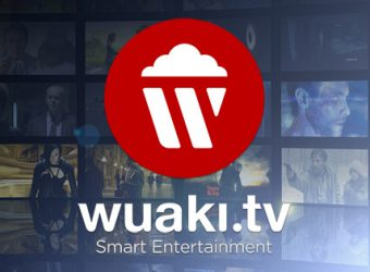 Wuaki.tv leapfrogs Netflix by launching this week in France