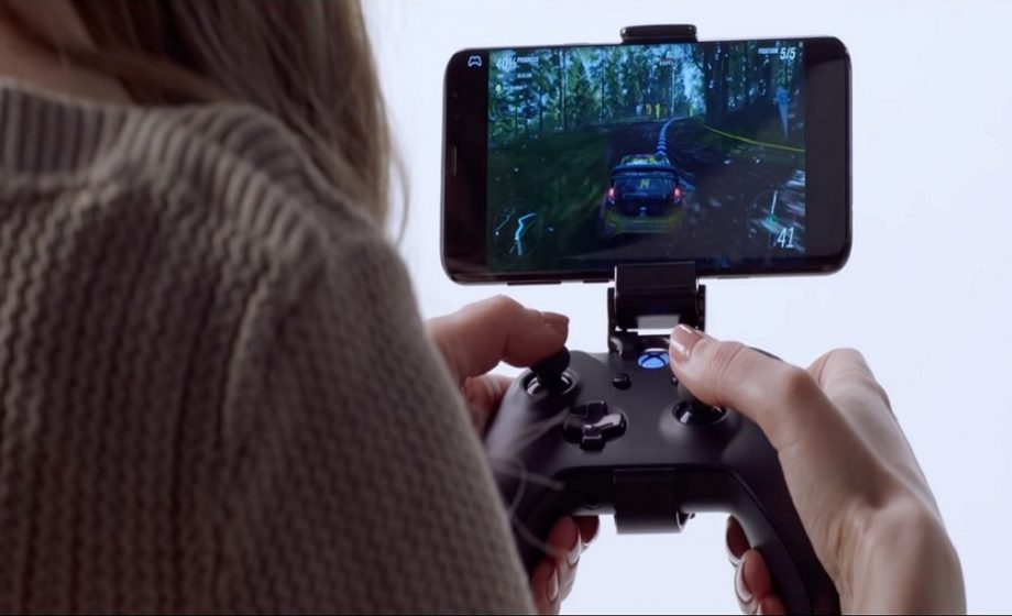 Cloud gaming: la prochaine révolution des jeux vidéo?