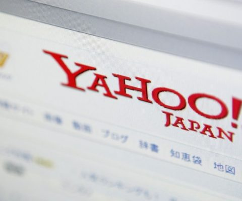 [Interview] Yahoo! Japan CEO talks partnership opportunities for French startups and more