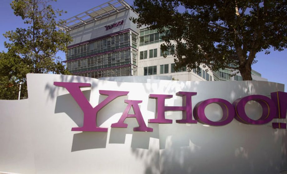 After botched Dailymotion acquisition, Yahoo! France relocates user data to Ireland