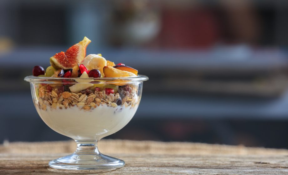 FrenchTechFriday: The Dear Muesli Algorithm